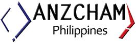 Anzcham
