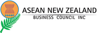 ASEAN-New-Zealand-Combined-Business-Council