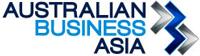 Australia-Business-Asia