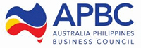 Australia-Philippines-Business-Council