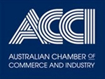 Australian-Chamber-of-Commerce-and-Industry