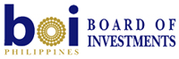 Board-of-Investments