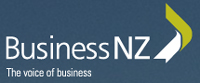 Business-New-Zealand