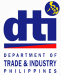 Department-of-Trade-and-Industry