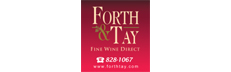 Forth & Tay, Inc.