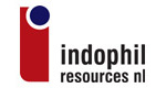 Indophil Resources NL
