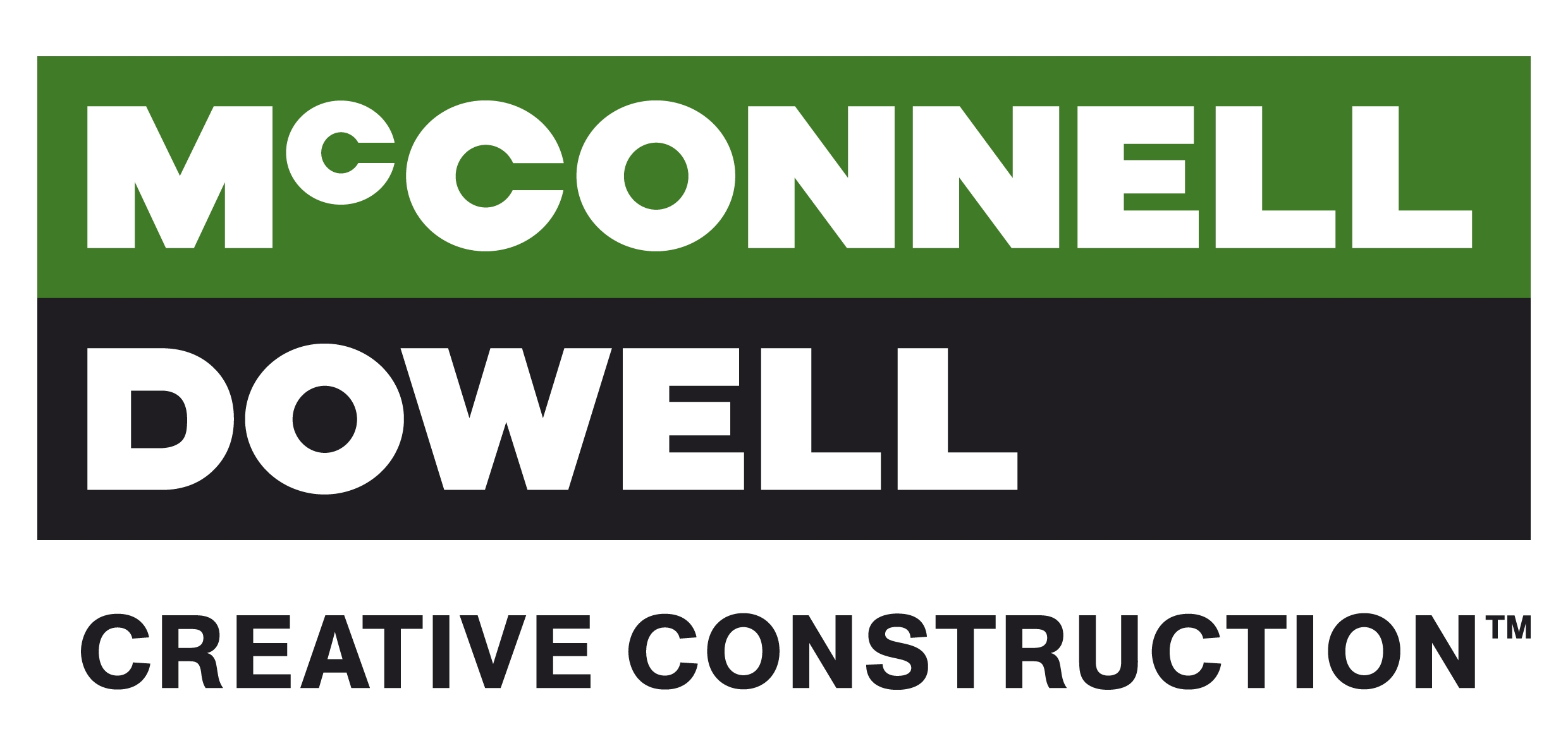 McConnell Dowell Philippines, Inc.