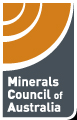 Minerals-Council-of-Australia