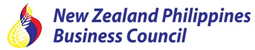 NZ-Philippines-Business-Council