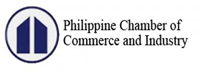 Philippine-Chamber-of-Commerce-and-Industry