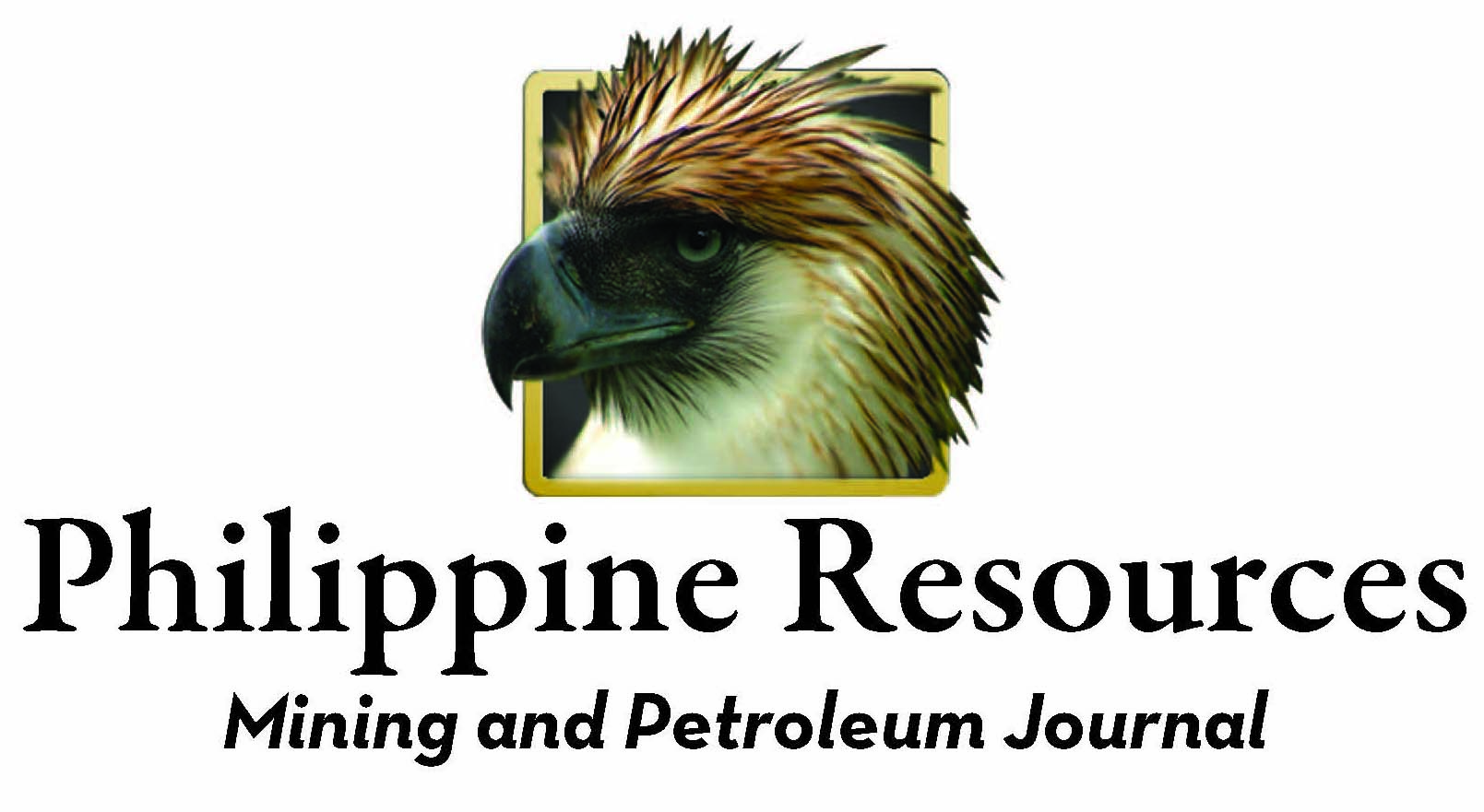 Philippine Resources