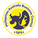 Philippines-Australia-Business-Council