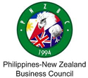 Philippines-New-Zealand-Business-Council