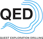 Quest Exploration Drilling (Philippines) Inc.