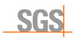 SGS Philippines, Inc. / SGS Gulf Limited - ROHQ