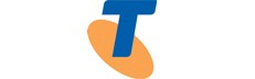 Telstra International Limited ROHQ