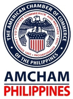 amcham-philippines