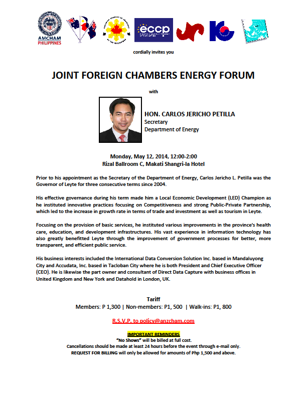 JFC-Energy-Forum
