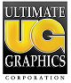 Ultimate Graphics