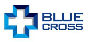 Blue Cross Insurance, Inc. & Blue Cross Health Care, Inc.