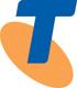 Telstra International Limited ROHQ