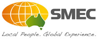 Snowy Mountains Engineering Corp. - SMEC