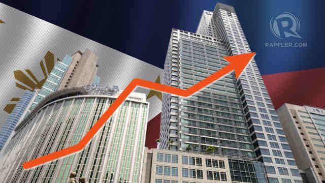economy-takes-off-20121229_300B728ED7A5422CBB2E02A8E860BC48