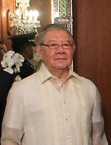220px-Philippine_House_Speaker_Feliciano_Belmonte