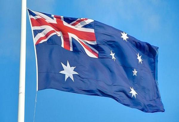 Phl-Australia