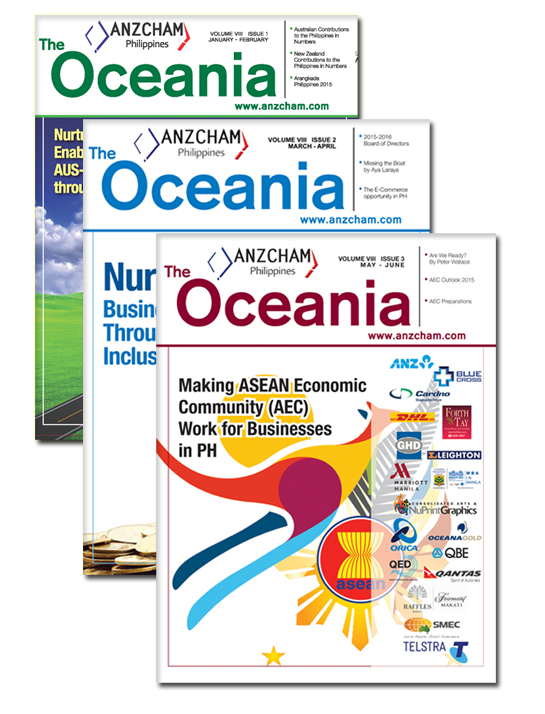 Publications section copy
