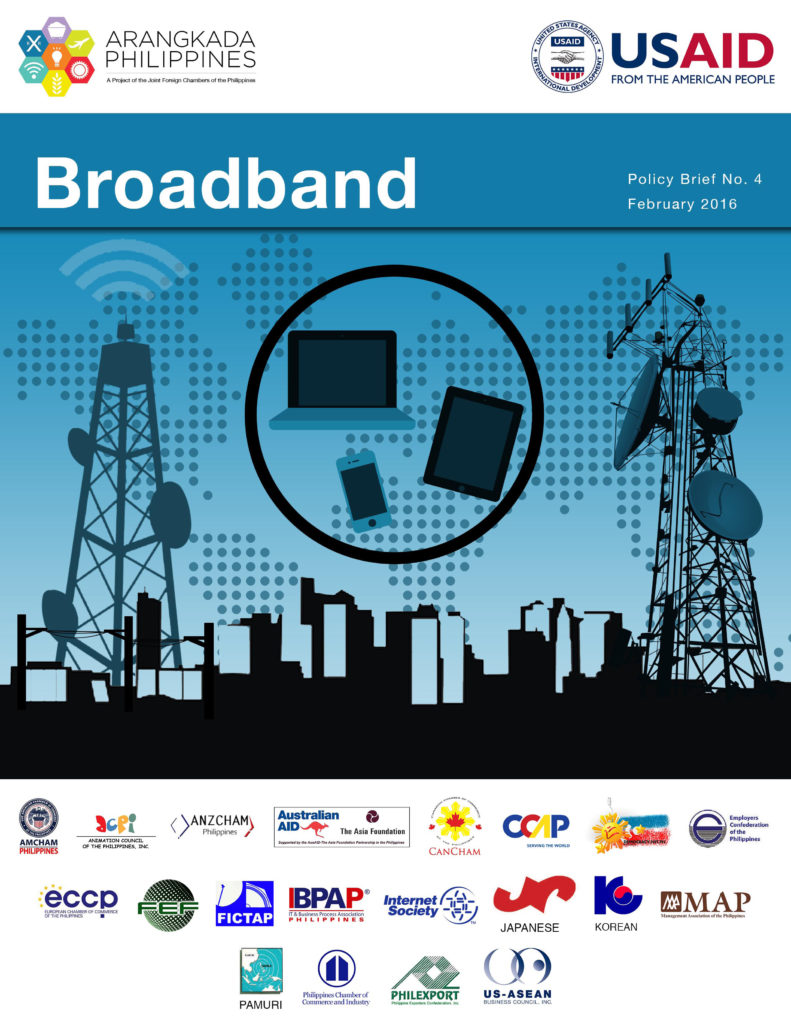 ONLINE-BROADBAND-POLICY-BRIEF1_Page_01