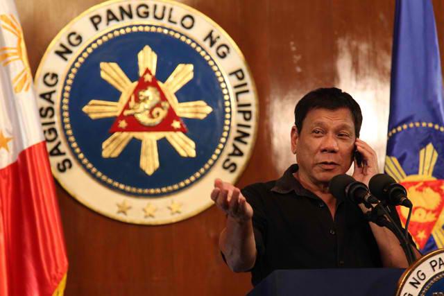 Duterte_FOI