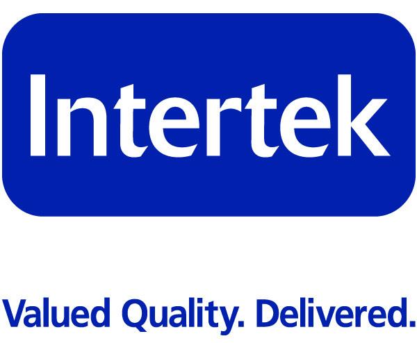 Intertek Testing Services