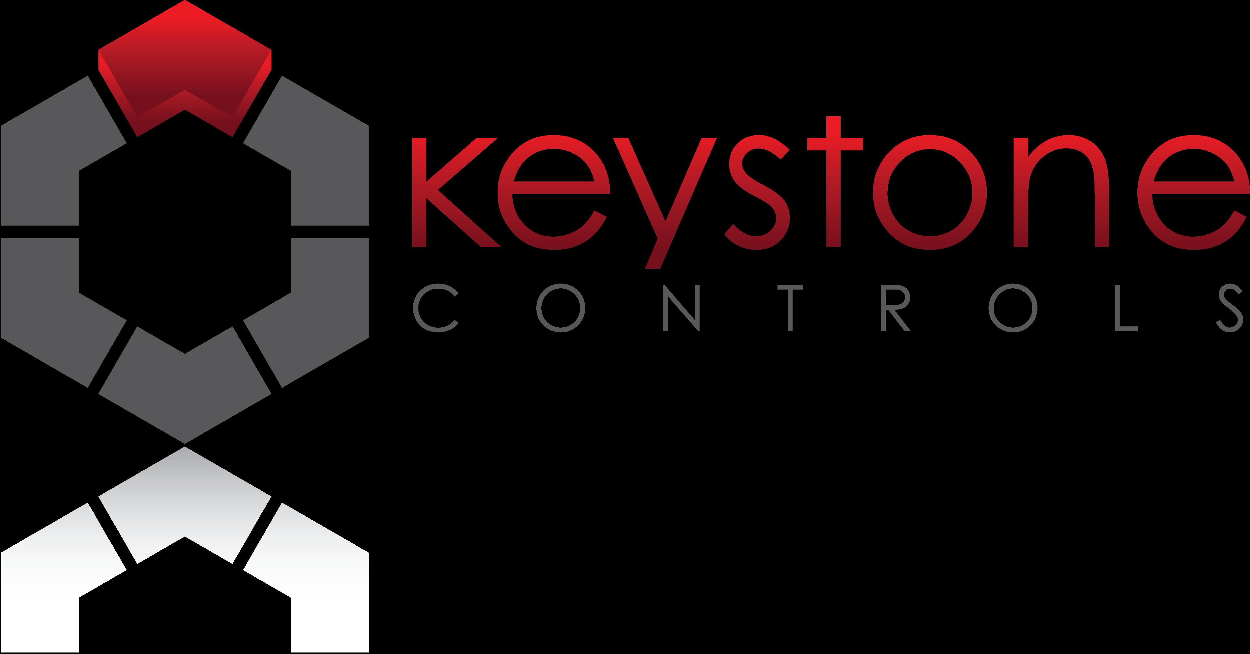 Keystone Control