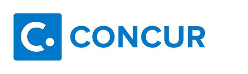 Concur Philippines, Inc.